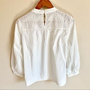 Banana Republic Tops - NWT Banana Republic Long Sleeve Top